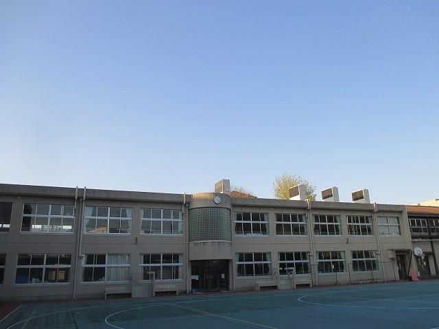 京都文教短期大学附属小学校